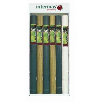 Presentoir 1m Intermas 90756