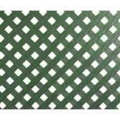 privat panneau maille 25cm vert intermas 179206