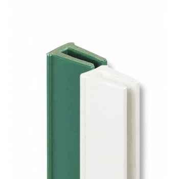 Profil u blanc Intermas 179112