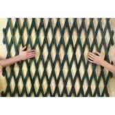 trelliwood bois vert intermas 170232