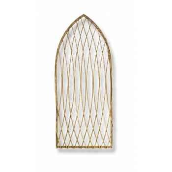 Arabesque arch Intermas 170272
