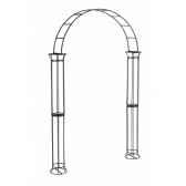 roman solar arch intermas 190106