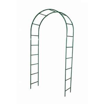 Classic arch (vert) Intermas 190100