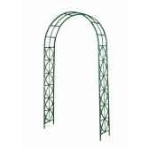 arabesque arch vert intermas 190103