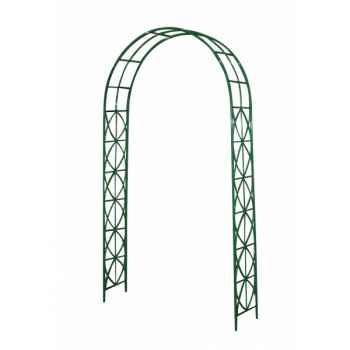 Arabesque arch (vert) Intermas 190103