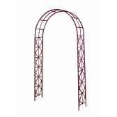 arabesque arch rouille antique intermas 190104