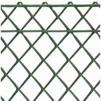 Floranet 23mm vert Intermas 170629