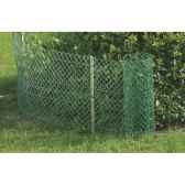 floranet 23mm vert intermas 174617