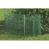 floranet 28mm vert intermas 174618