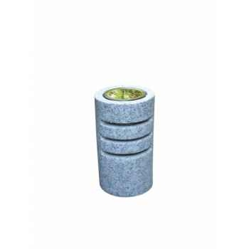 Solar granit trend Intermas 170096