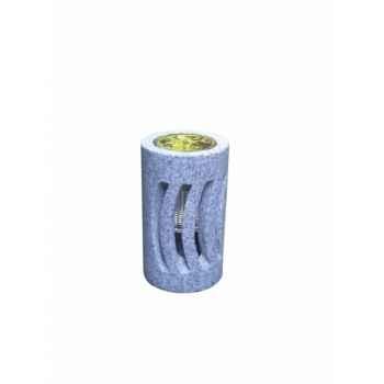 Solar granit wave Intermas 170098