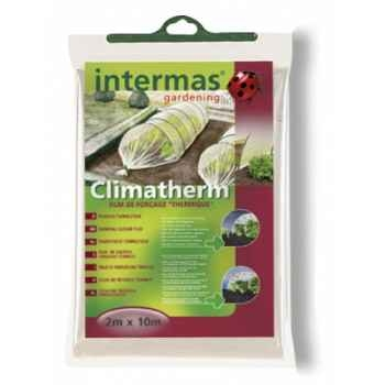 Climatherm (film de forçage précoce) Intermas 110810