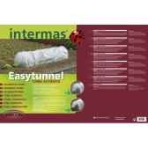 easy tunnetunneaccordeon intermas 130200