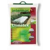 climatex voile de croissance 17g intermas 110502