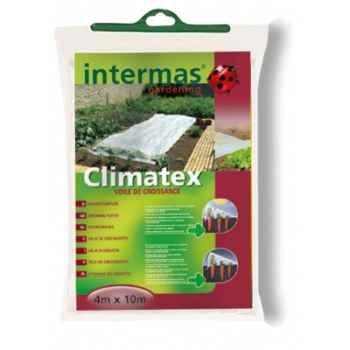 Climatex (voile de croissance 17g) Intermas 110502