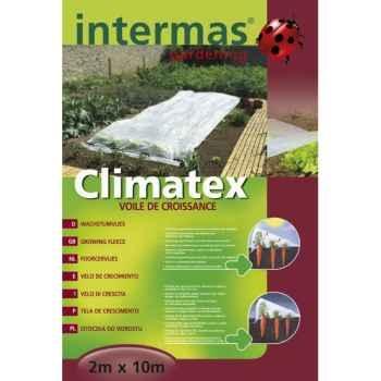 Climatex (voile de croissance 17g) Intermas 110022