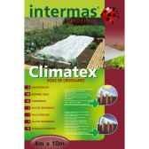 climatex voile de croissance 17g intermas 110014