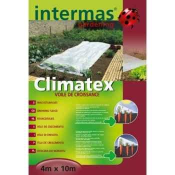Climatex (voile de croissance 17g) Intermas 110014