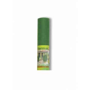 Hivertex extra(voile d'hivernage) vert  60g/m² Intermas 110018
