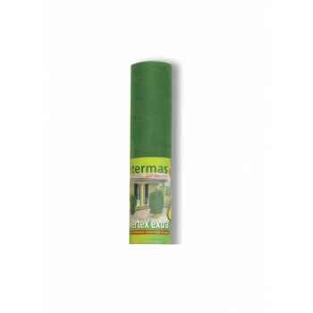 Hivertex extra (voile d'hivernage) vert  60g/m² Intermas 110017