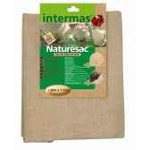 naturesac en jute intermas 110029