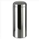 clips serre diam27 paquet de 50 intermas 160604