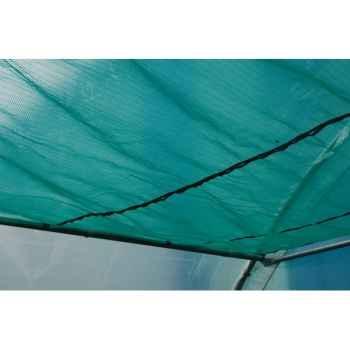 Sun-net terra ombrage 40% Intermas 160615