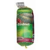 birdnet filet de protection oiseaux intermas 120005