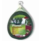 pronet filet renforce intermas 120106