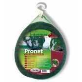 pronet filet renforce intermas 120112