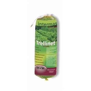 Trellinet (filet à ramer) Intermas 120225