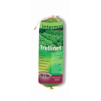 Trellinet (filet à ramer) Intermas 120230