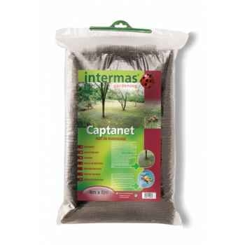 Captanet (filet de ramassage) Intermas 120080