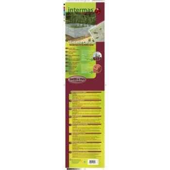 Climabio  carottes(filet anti-insectes) Intermas 110821