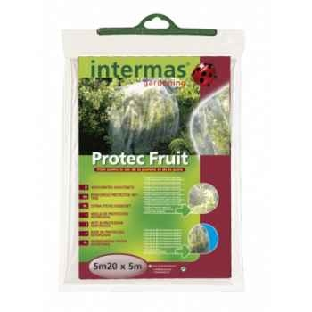 Protect'fruit ( filet anti-carpocapse) Intermas 135200