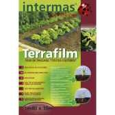terrafilm film de paillage toutes cultures intermas 100010