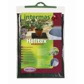 helitex feutre anti limace intermas 150012
