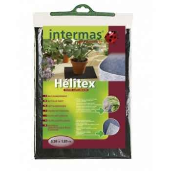 Helitex (feutre anti-limace) Intermas 150012