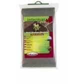anti herbas geotex marron feutre de paillage rlx intermas 101437