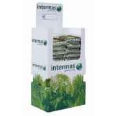 agrosotoile de paillage rlx intermas 70410