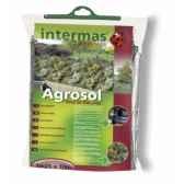 agrosotoile de paillage 100g m intermas 135105