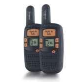talkies walkies extra plat silva tp391