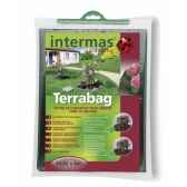 2 terrabag 125sac de plantation terre de bruyere intermas 150098