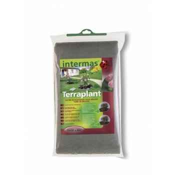 Terraplant (feutre de plantation terre de bruyère) Intermas 150095