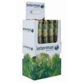 box stop racine intermas 70089