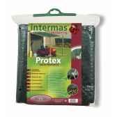 protex bache renforcee 110g m intermas 152043