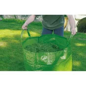 Greenbag (sac déchets verts réutilisable) Intermas 70090
