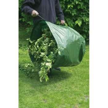 Standbag (sac déchets verts autostable) Intermas 70091
