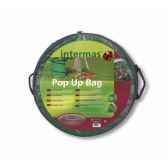 pop up bag intermas 140007