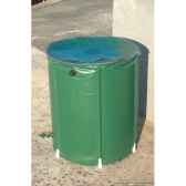 ho 200 reserve d eau flexible intermas 140100